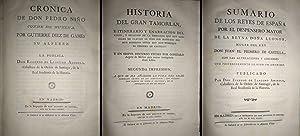 Manual de anatomía patológica general y aplicada. Traducido al castellano de la última edición ...