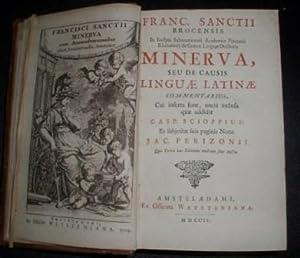 Poema heroico, Nápoles recuperada por el Rei Don Alonso .: BORJA Y ARAGÓN, Francisco de, Príncipe ...