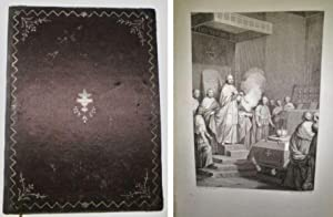 In funere Carole III Hispaniar. Regis Catholici. Oratio habita in sacello pontificio a Bernardino ...