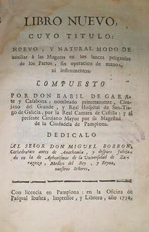 Una alegación en Derecho. Escrito forense presentado en el Juzgado de Zamora.: ARIAS, Antonio de ...