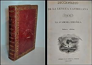 Anamnesis sive commemoratio omnium Sanctorum Hispanorum, Pontificum, Martyrum, confessorum, ...