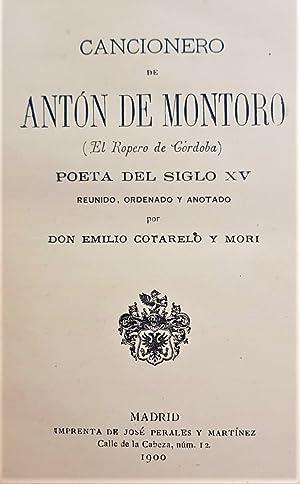 La Dictadura Pedagógica. Estado actual del alma de la Sociedad comunista. Algunas sugerencias sobre...
