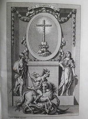 Los Siete Libros de , los quales: JOSEFO, Flavio.