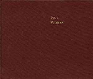 Pink works
