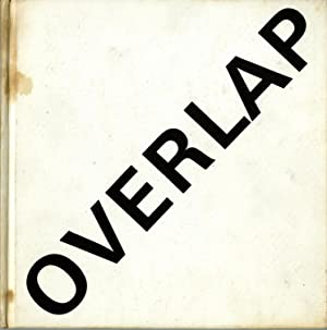 Overlap. Inscribed. SALE PRICE through 31 December 2019