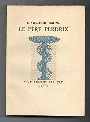 Le Père Perdrix [Limited Edition]
