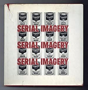Serial Imagery