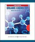 INTERNATIONAL EDITION---Organic Chemistry, 3rd edition: Janice Smith