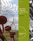 INTERNATIONAL EDITION---Marketing Channels, 8th edition: Bert Rosenbloom