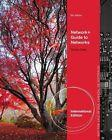 INTERNATIONAL EDITION---Network+ Guide to Networks, 6th edition: Tamara Dean