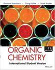 INTERNATIONAL EDITION---Organic Chemistry, 11th edition: Scott Snyder, Craig