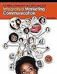 ACCESS CODE FOR EBOOK---Advertising Promotion and Other: Terence A. Shimp