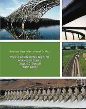 INTERNATIONAL EDITION---Physics for Scientists and Engineers with: Douglas C. Giancoli