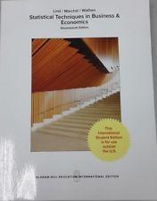 17th Edition Pdf