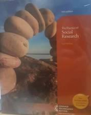 9781305104945 The Practice Of Social Research Mindtap Course