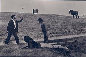 Exiles; Photographs. Essay by Czeslaw Milosz: Koudelka, Josef