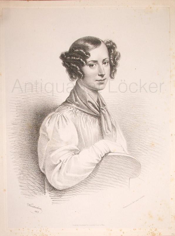 Marie Löcker