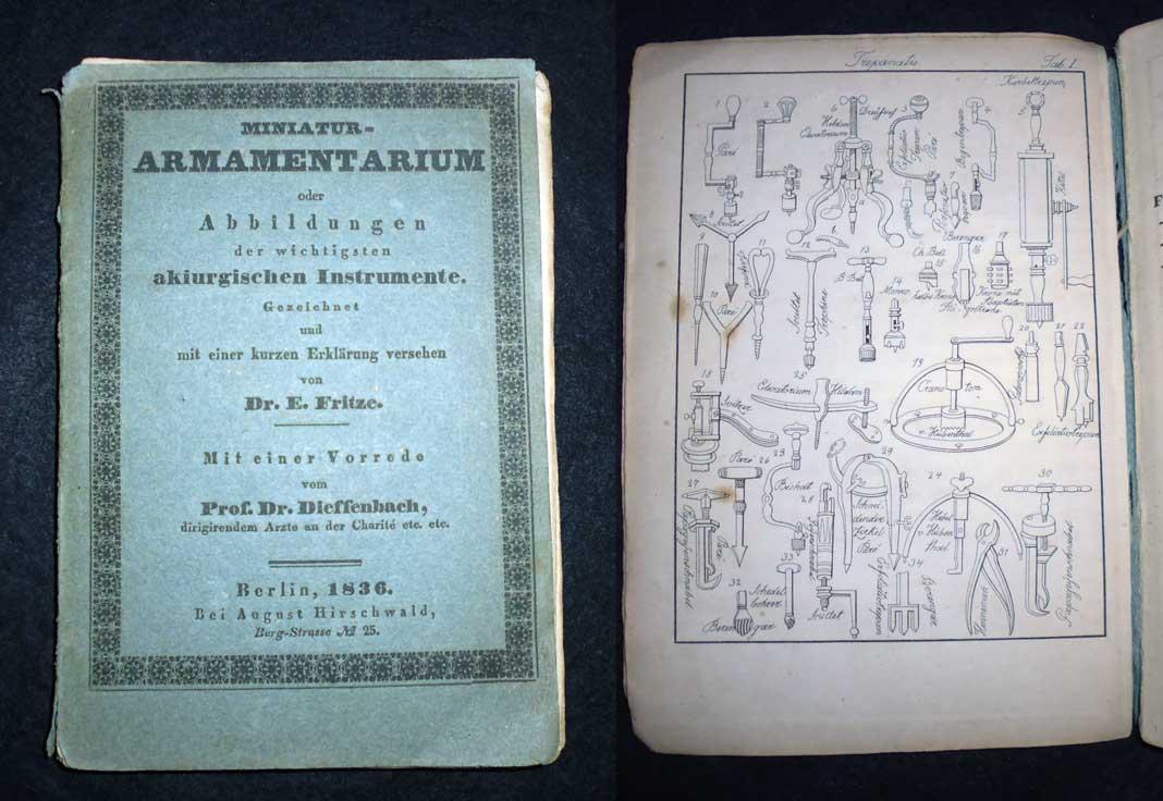 viaLibri ~ Rare Books from 1836 - Page 5