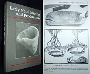 Early Metal Mining and Production.