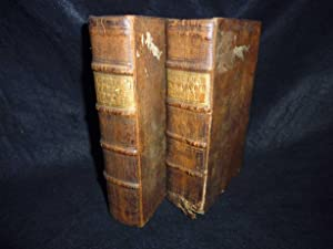 Manuale Concinae seu Theologia Christiana Dogmatico-Moralis .: CONCINA, Daniele.