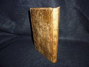 The History Of Rasselas, Prince of Abissinia.: JOHNSON, Samuel.