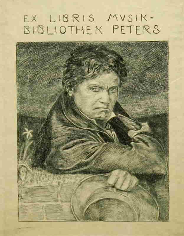 viaLibri ~ Rare Books from 1910 - Page 23
