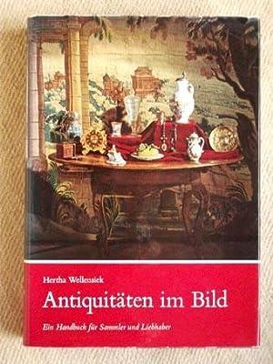 Entdecken Sie Sammlungen Von Kunst Antiquitäten Kunst Und