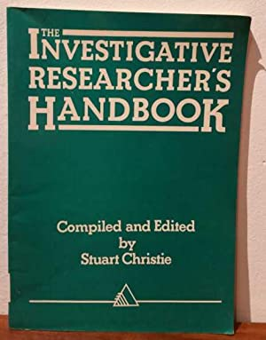 """handbook of interpersonal communication essay Foundations of interpersonal communication essay sample the purpose of this paper is to discuss my results from the """"what's my face-to face communication style"""" self assessment."""