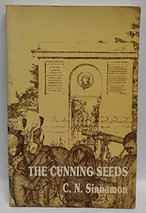 The Cunning Seeds