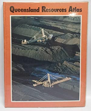 Queensland Resources Atlas