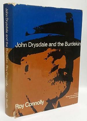 John Drysdale and the Burdekin: Roy Connolly