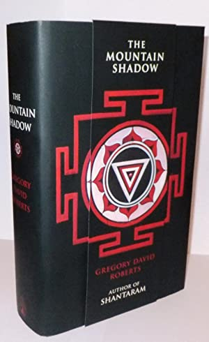 The Mountain Shadow [signed]: Gregory David Roberts