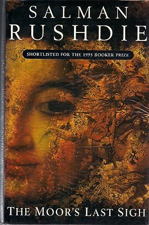 The Moor's Last Sigh Themes