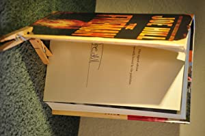 The Fireman: A Novel: Hill, Joe 1972-