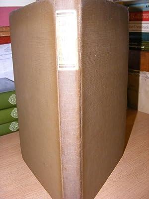 Life and Art by Thomas Hardy: Essays,: Thomas Hardy