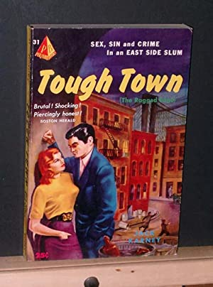 Tough Town (The Ragged Edge)