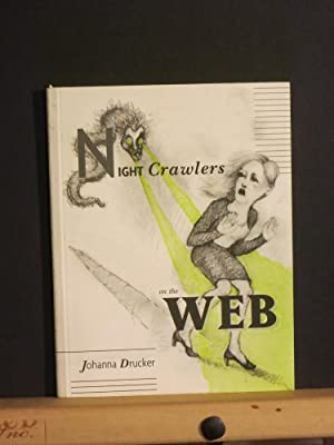 Night Crawlers On The Web