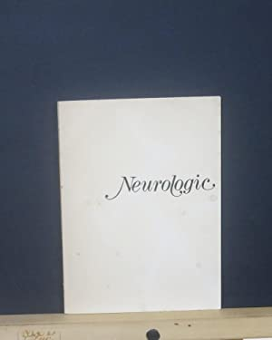 NeuroLogic: Leary, Timothy and