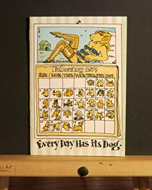 Every Day Has Its Dog: Spiegelman, Art
