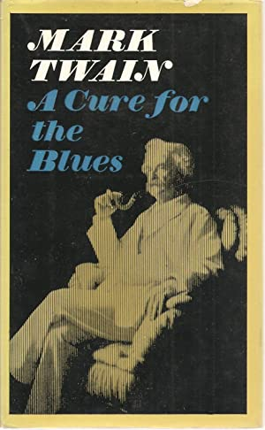 A Cure for the Blues