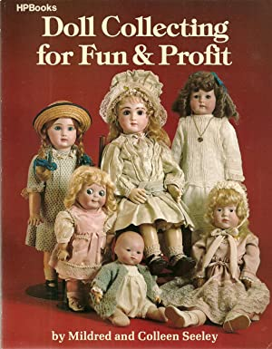 Shop Antiques and Collectibles Books and Collectibles | AbeBooks