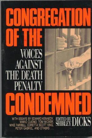 CONGREGATION OF THE CONDEMNED : Voices