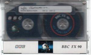 PETE MURRAY SHOW : LBC RADIO - Jack the