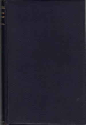 THE SACK-'EM-UP MEN. An Account of the Rise and Fall of the Modern Resurrectionists Ball (James Moores) Fine Hardcover