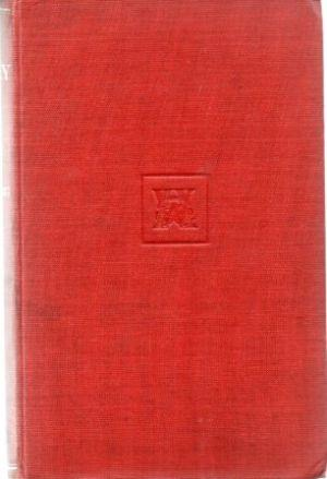 THE ANNESLEY CASE: Lang (Andrew) Ed.
