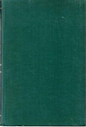 THE TRIAL OF LADY CHATTERLEY Regina v.: Rolph (C.H.) The