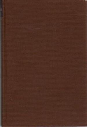 SIXTY FAMOUS CASES. 29 English Cases -: Van Winkle (Marshall)
