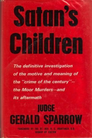 SATANS CHILDREN  The definitive