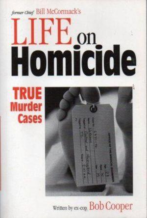 an examination of the law on homicide in the people v geiger murder case P v as: attempted murder case defendant, an alleged gunman for a major cocaine and heroin trafficking organization, shot a rival drug trafficker multiple times during the daytime in front of dozens of witnesses after providing his telephone number to one of those witnesses, a female he wanted to date.