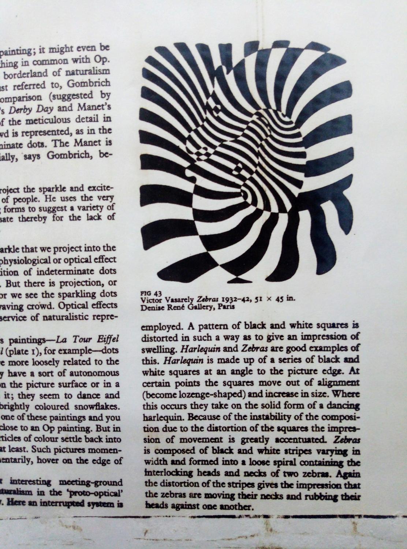 Just-Label-it-Etiketten 70 x 29,7 mm 500 Blatt 15000 St/ück Gro/ßpack